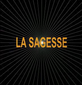 B4 La sagesse 2002 1