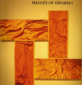 B3 Images of Dharma  2002 1