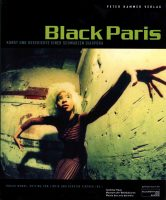 1B Black Paris 2006