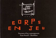 B2 Corps en jeu 2004